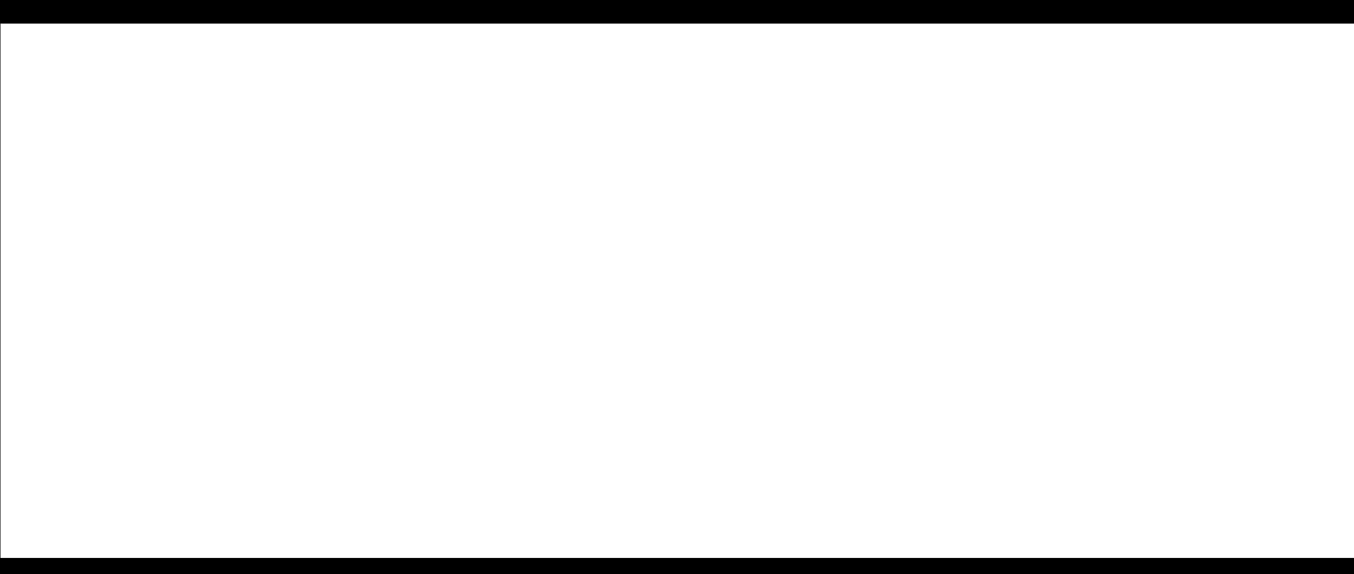 Biochemistry literacy for kids logo