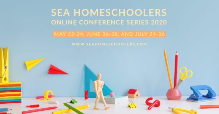 SEA Homeschoolers