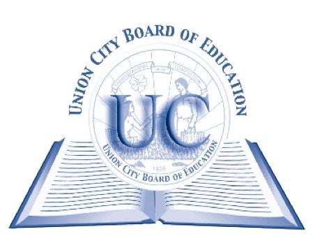 Union City Schools